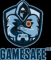 GameSafe